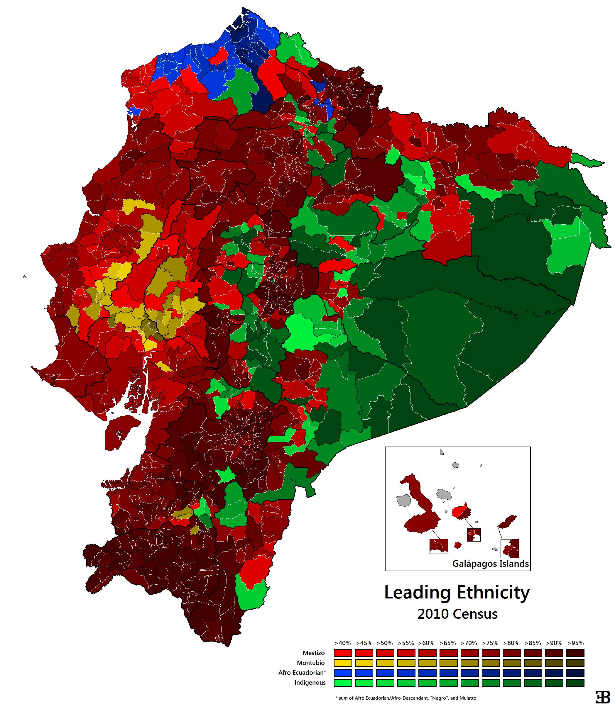Ecuadorian maps thread gumiabroncs Choice Image
