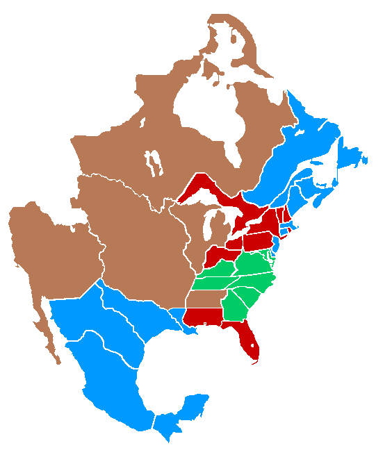 the election of 1812 The election of 1860 was super important, because the outcome would determine if there would be peace in america, or civil war  1812 james monroe 1816, 1820.
