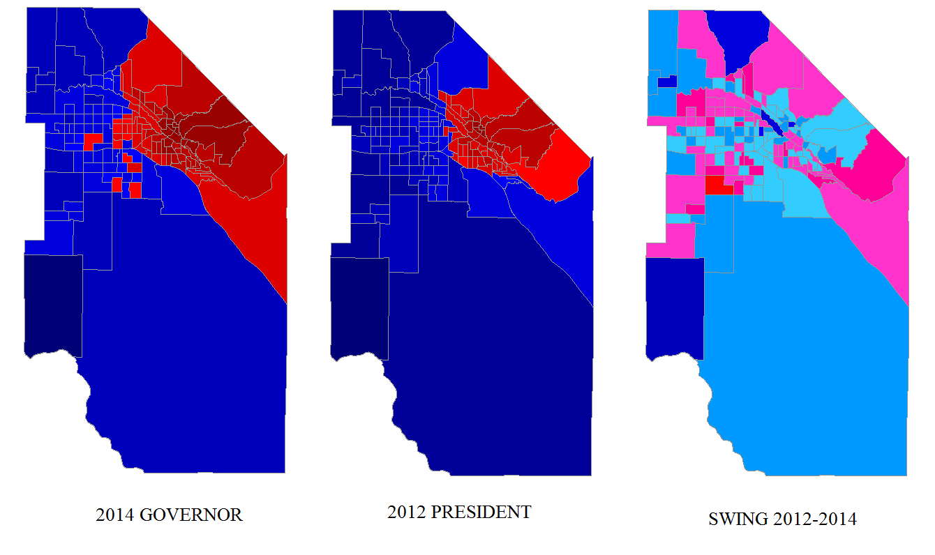 recently acquired the shapefile for ada county idaho