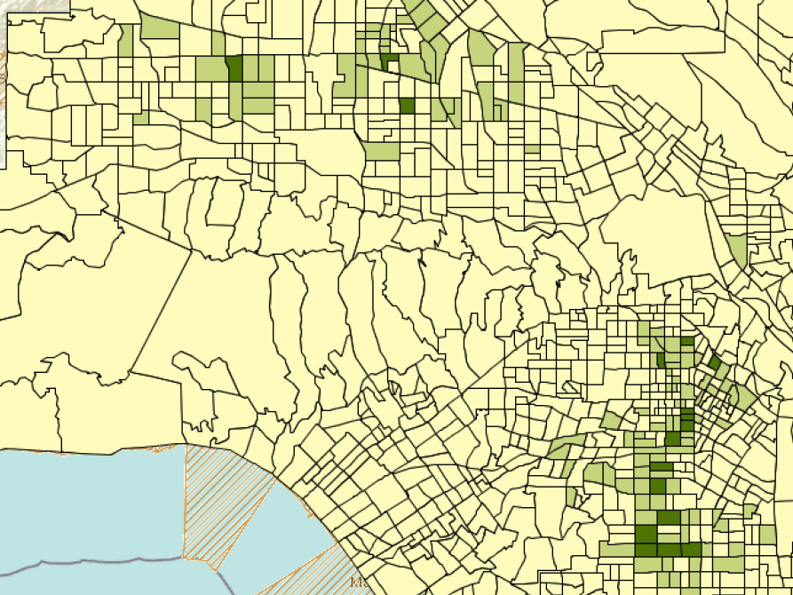 map of southgate los angeles with Index Php on Tiger plaza apartments additionally GenInfo besides Henry Viii South Detroit together with GenInfo moreover Arcadia.