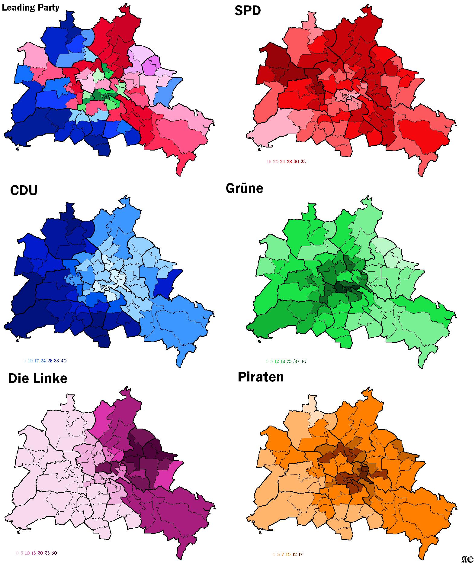 linke berlin lichtenberg